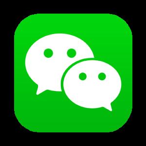 wechat-app-logo